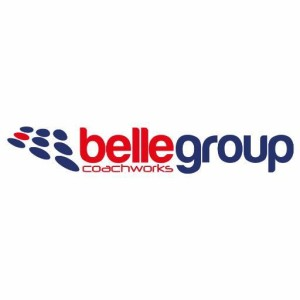 Belle Coachworks