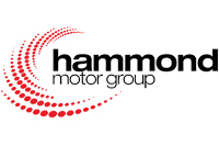 Hammond Group logo